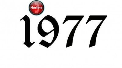 Dial 1977 to inform of traders breaching the Consumer Act