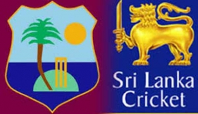 Sri Lanka-West Indies second T20 rescheduled for Nov 11