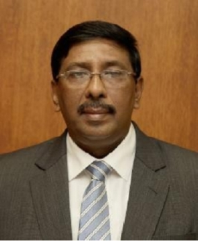 CBSL appoints new Deputy Governor