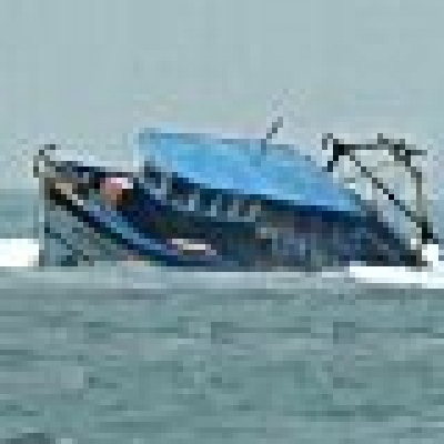 Missing fishermen in Chilaw seas rescued