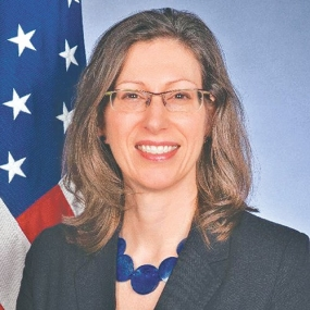SL has come a long way after rejecting corruption: Incoming US Ambassador