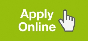 University application process online today