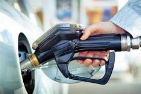 Fuel prices still lower than regional peers: Finance Ministry