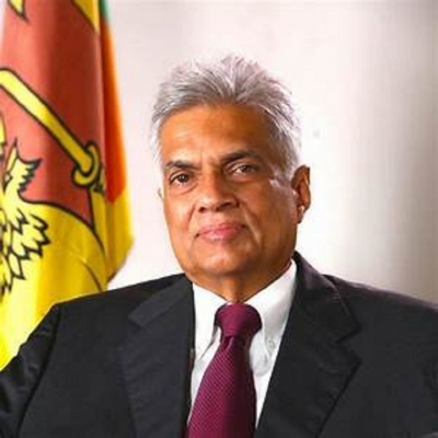 PM instructs to pay compensation for property damages in Negombo