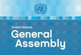 Sri Lanka President to address UNGA today