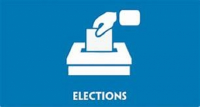 Elpitiya PS polls on October 11