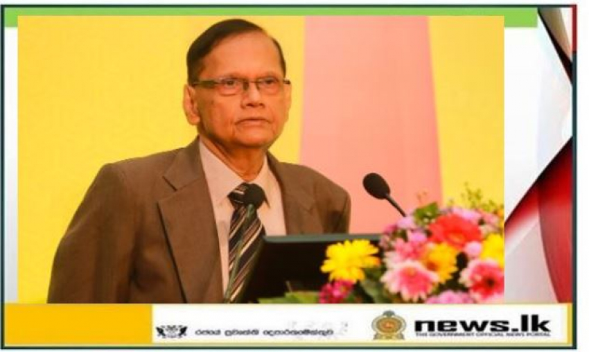 Improving distance learning facilities for children is an urgent need – Minister of Education
