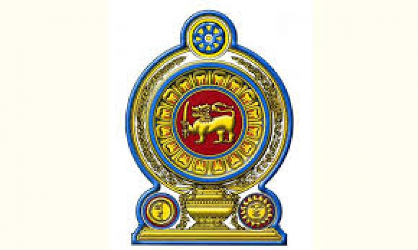 Sri Lanka News - The Official Government News Portal of Sri Lanka