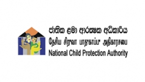 NCPA to introduce 'Foster Care' system in Sri Lanka