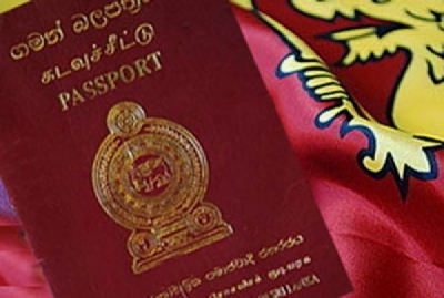 changes in¬ visa regulations to benefit Sri Lankans
