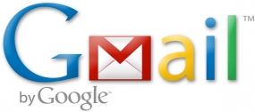 Sinhala Language joins Gmail family
