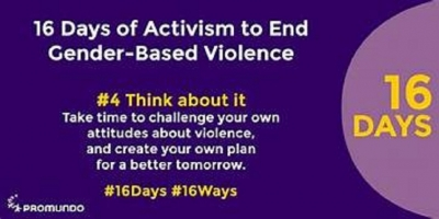 UNFPA launches Activism Against Gender-based Violence