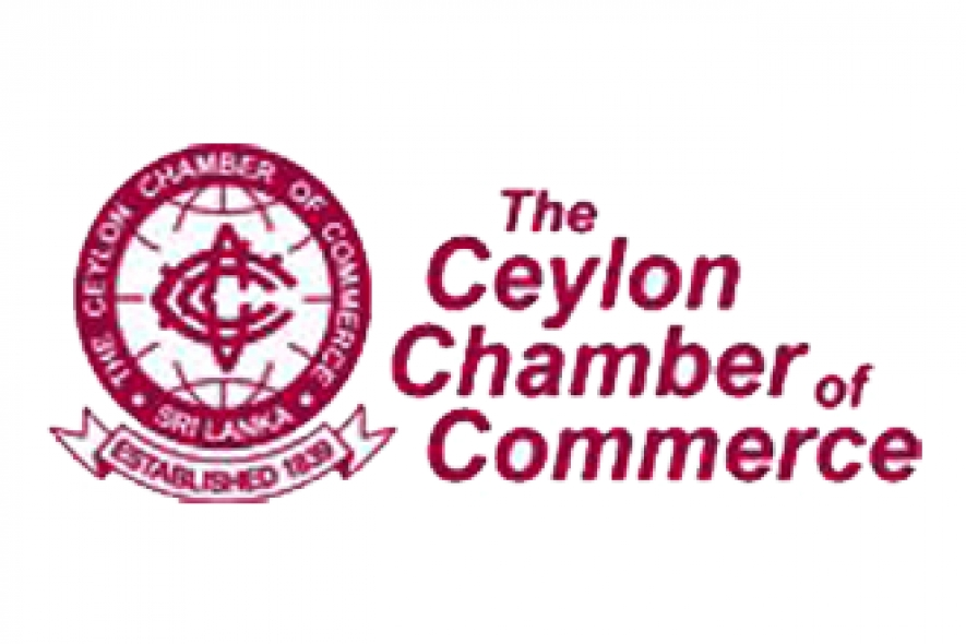 Ceylon Chamber of Commerce to hold a Post Budget Seminar
