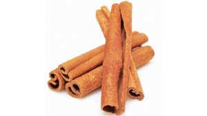 Last year Sri Lanka earned Rs.35Bn from Cinnamon exports