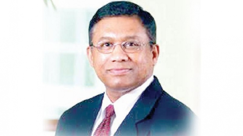 Lanka can meet its foreign debt obligations