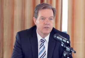 Netherlands optimistic on Sri Lanka's Progress