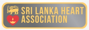 Sri Lanka Heart Association celebrates the World Heart Day 2014