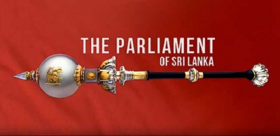Parliament commences, adjourned to 23rd