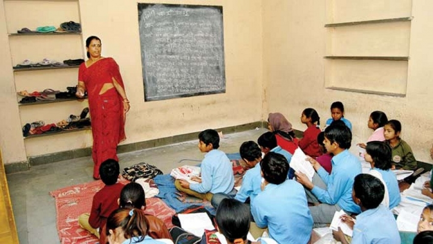 Government schools to reopen September 2