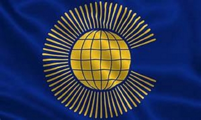 Commonwealth Observer Group says Sri Lanka election largely peaceful & credible