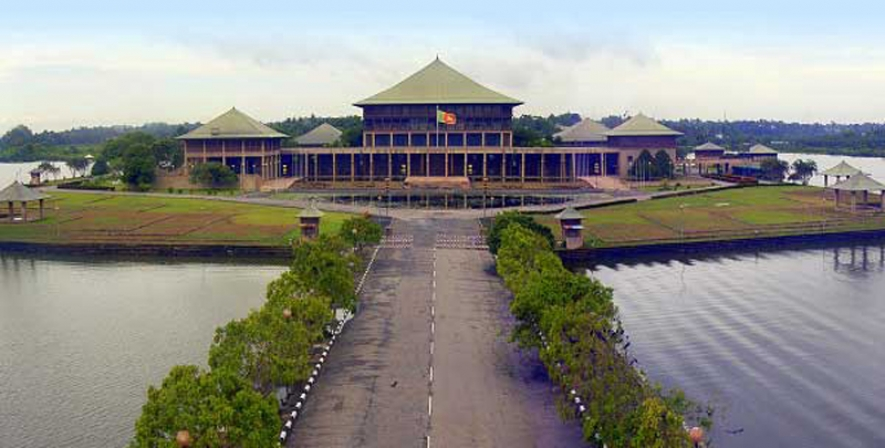 Religious, ethnic harmony: Select committee appointed