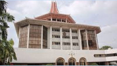 HC indicts former Colombo Chief JMO for forensic cover-up