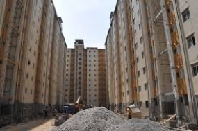 Nine Multi-storied Housing Schemes to be modernized