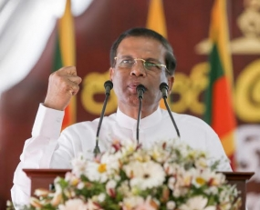 Country's New Political Culture has drawn World Leader's Attention - President