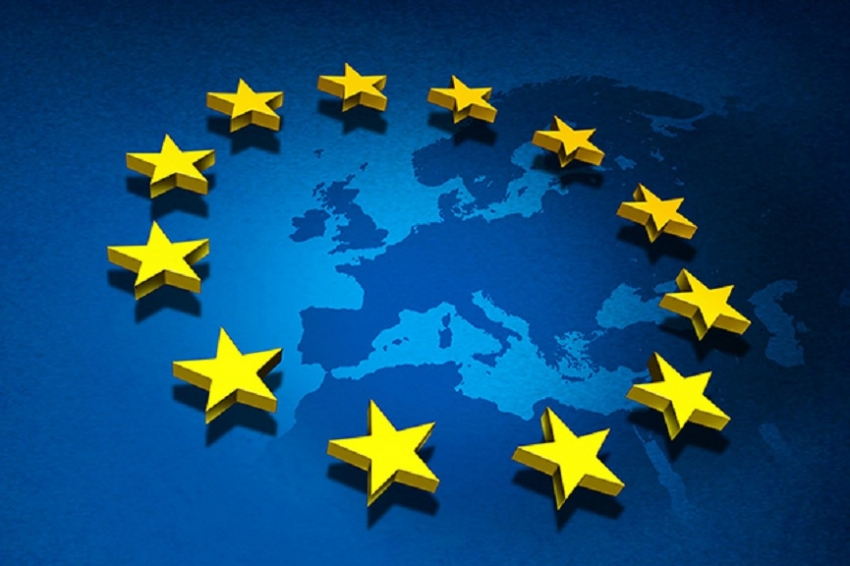 EU funds seven projects in Sri Lanka with four million euro