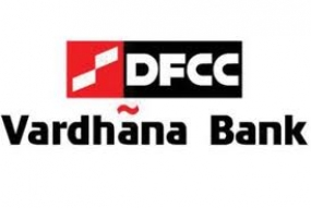 DFCC Vardhana Bank  Official Banking Partner for Non-Immigrant US Visas