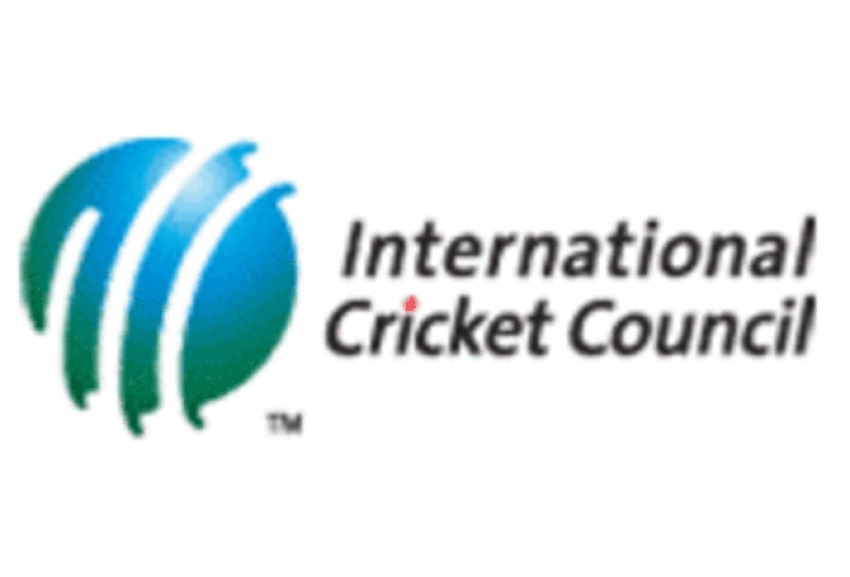 ICC bans Sanath from cricket for two years