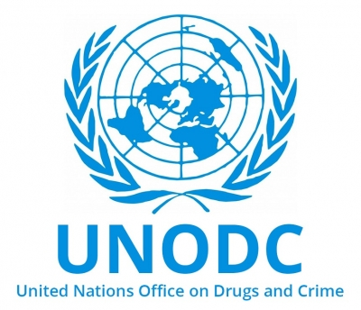 UNODC ready to bring criminals to justice
