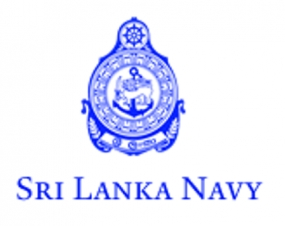 Navy's Table Top Exercise held in Trincomalee