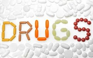NMRA refutes reports on withdrawn of essential drugs