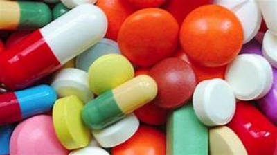 Treasury allocates Rs. 1 billion for essential drugs