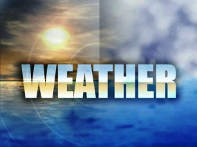 Met Dept. predicts more showers in Southwestern parts