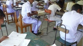 Sri Lanka ranks up 76th place in human development among 189 countries