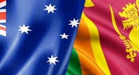 President's visit will boost Australia – Sri Lanka Ties