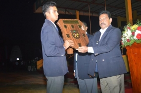"""Army Northern Games – 2014"" Held at Vaddukkoddai Jaffna College Grounds"