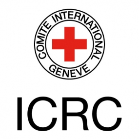 ICRC to carry out a Family Needs Assessment