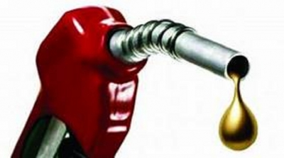 Fuel prices reduced
