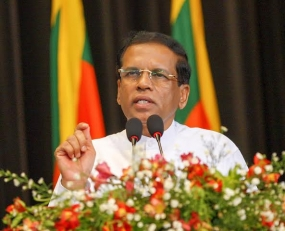 National Drug Policy will put an end to corruption - President