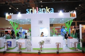 Sri Lanka Tourism launch strong marketing campaign in India