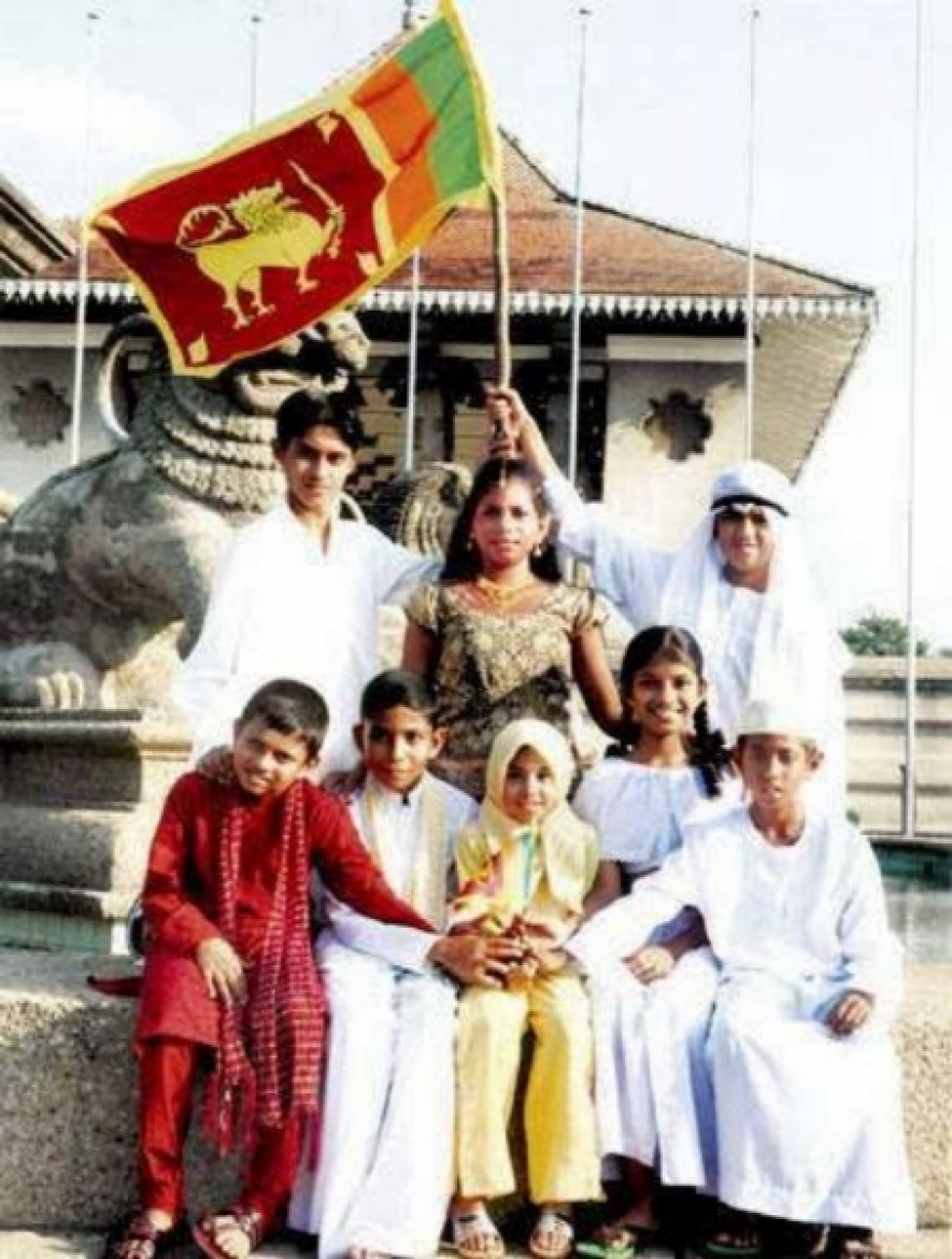 essay about sri lanka for kids Read now about srilanka kids essay free ebooks in pdf format - manual of the warrior of light amazon pages like the flowing river 112517728760277 think book philosophy john deere two cylinder club a word fitly.