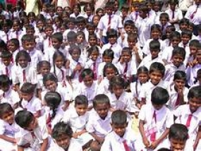 Schools in Gampaha and Southern Province to reopen