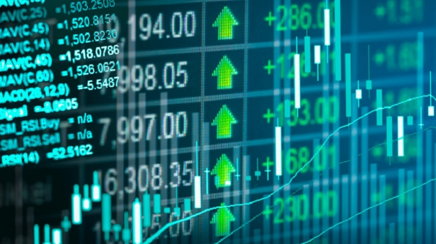Stock Market ASPI closes at all-year high