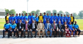3rd  SAFF WOMEN'S FOOTBALL CHAMPIONSHIP  - 2014
