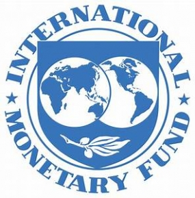 IMF welcomes fuel pricing mechanism