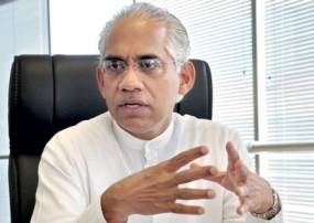 It's a people centric health policy – State Min. Eran