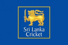 Sri Lanka Squad  for U-19  Tri Nation Series 2015